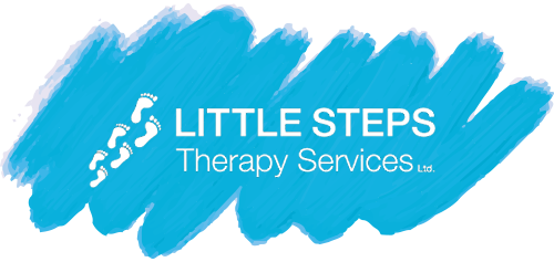 Little Steps Therapy Services